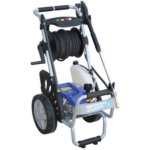 SP Tools 2320Psi Commercial Pressure Washer