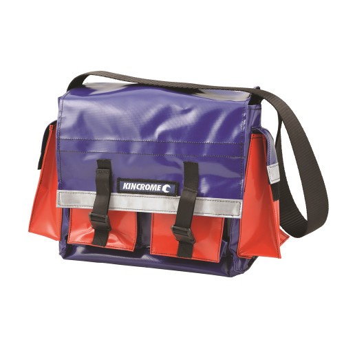 K7010 Kincrome All Weather Bag 4 Pocket
