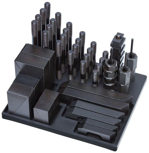 Vertex Clamp Kit M18 x 2.5 Stud 20mm Slot