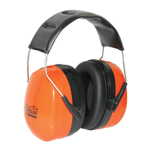 SP TOOLS EAR PROTECTION EXTREME PERFORMANCE
