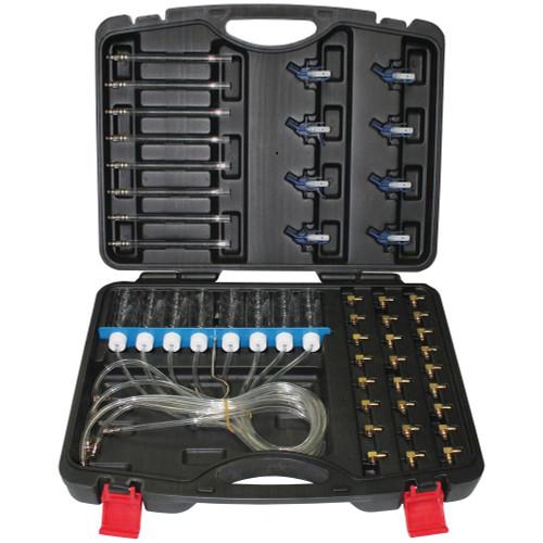SP Tools Diesel Injector Flow Test Kit