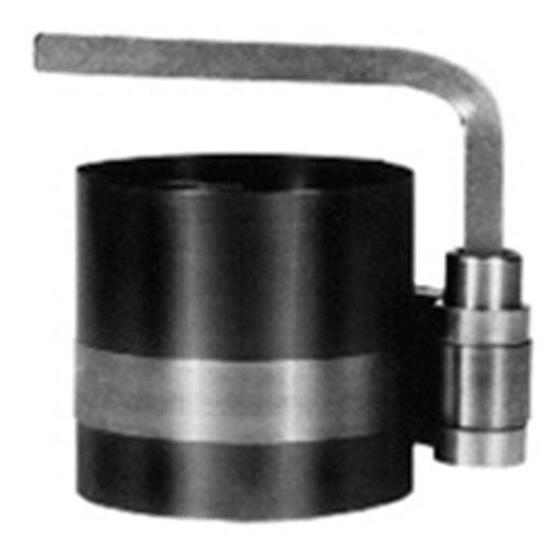 18500 Lisle Small Engine Ring Compressor