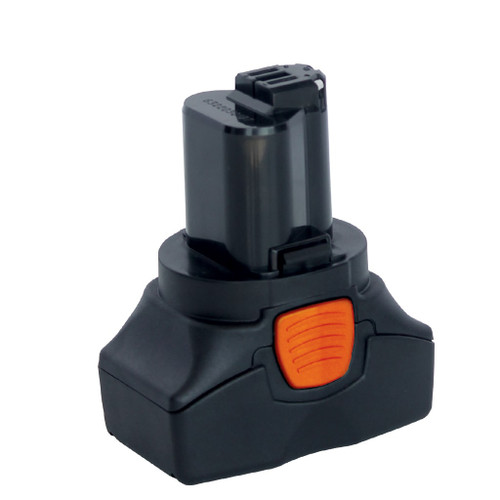 SP TOOLS 16v 2.0Ah SP MAX LITHIUM BATTERY PACK