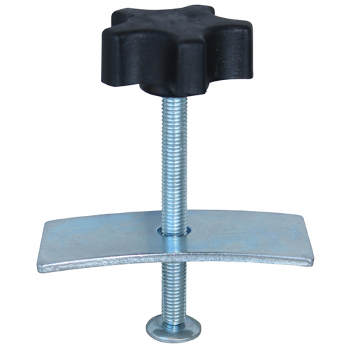 888 Brand (by SP) Disc Brake Spreader Tool