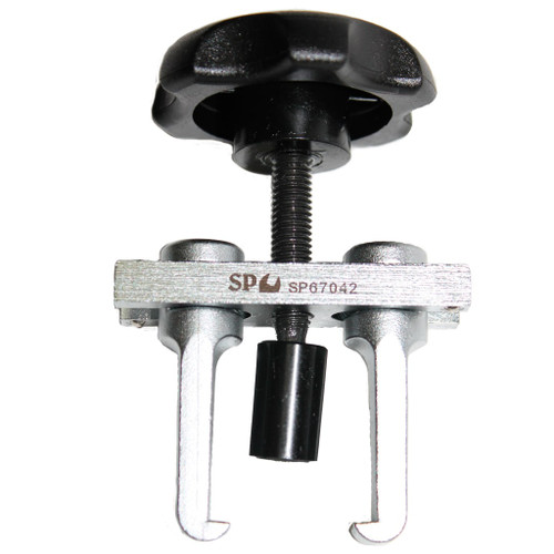 SP Tools Wiper Arm Removal Tool Puller