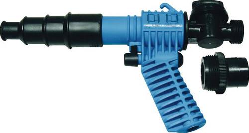 SP70801 SP TOOLS Multi Purpose Cleaning Gun