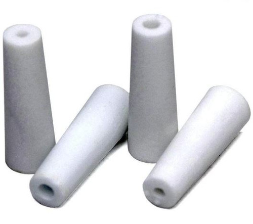 Ceramic Nozzles suits 3043 Soda Blaster & RLSB90L Sandblaster