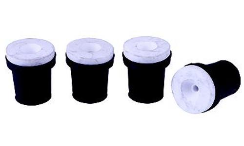 Ceramic Nozzles suits 3008, 3060, 3032 & BSB3033 Sandblasters