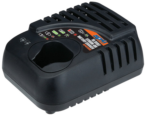 SP Tools Battery Charger Max Lithium 12v