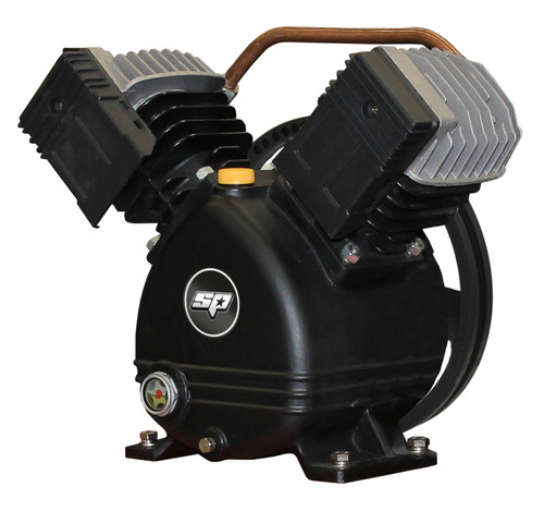 SP AIR PUMP COMPRESSOR TO SUIT SP13-50X