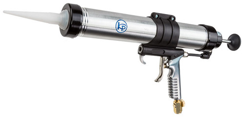 Kuani Industrial Heavy Duty Caulking Gun.