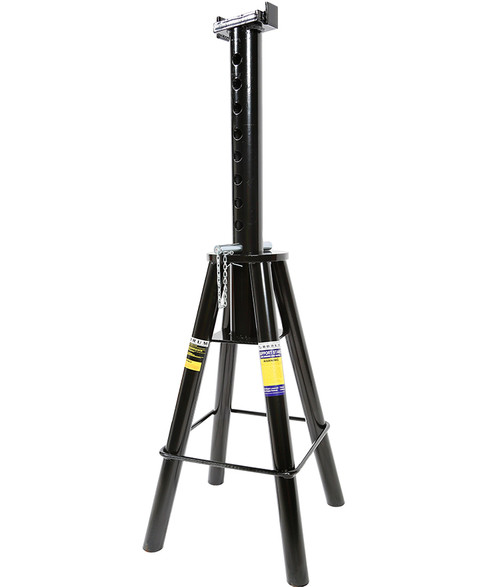 Borum Industrial Support Stand 10,000kg Duo Pack.