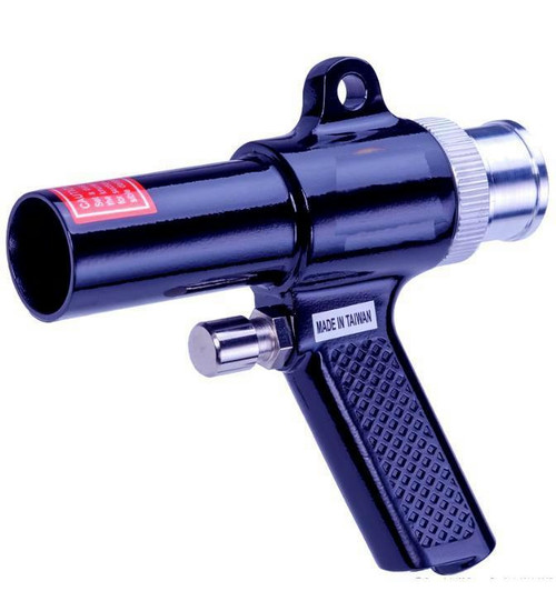 Geiger 2 Way Vacuum/Suction Gun. Hot Price!