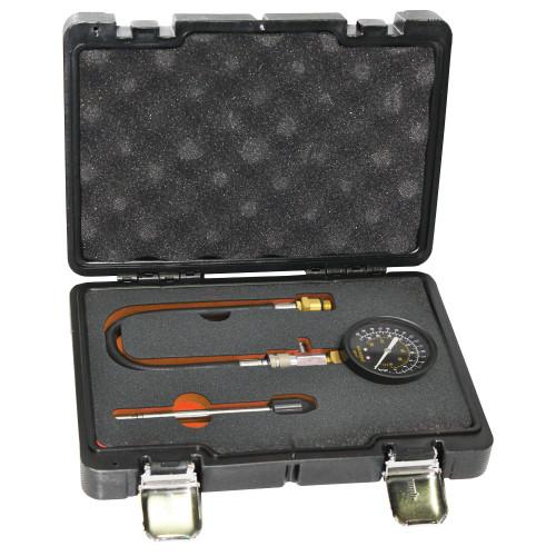 SP Tools Unique Compression Test Kit