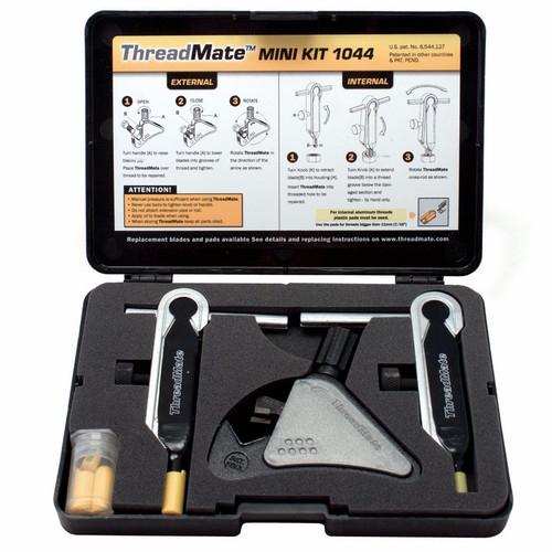Threadmate Ultimate Universal Thread Repair Kit