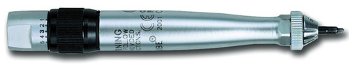 CP Industrial Series Air Scribe SPARE STYLUS ONLY