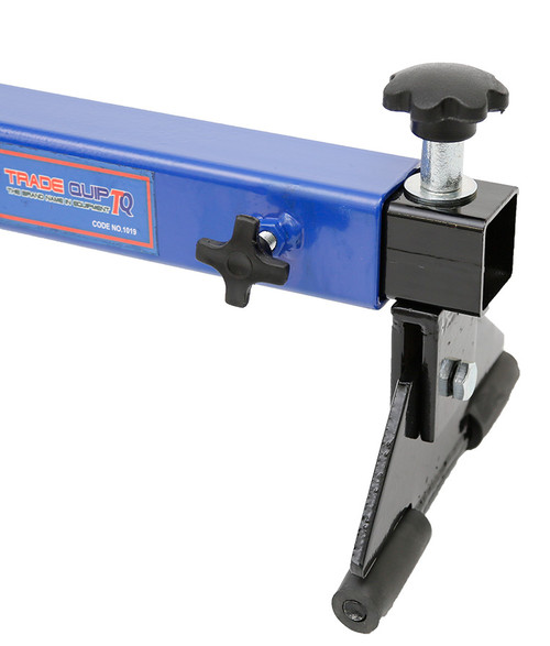 Tradequip Engine Support Bar 500kg
