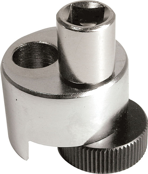 "WorkForce Stud Extractor Sizes Up To 3/4"". Great Price!"