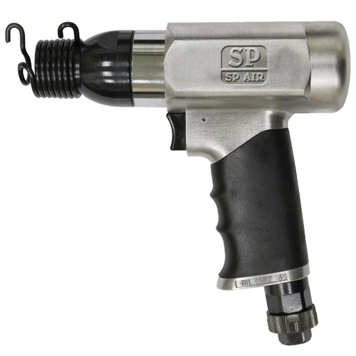 SP Tools Industrial Air Hammer