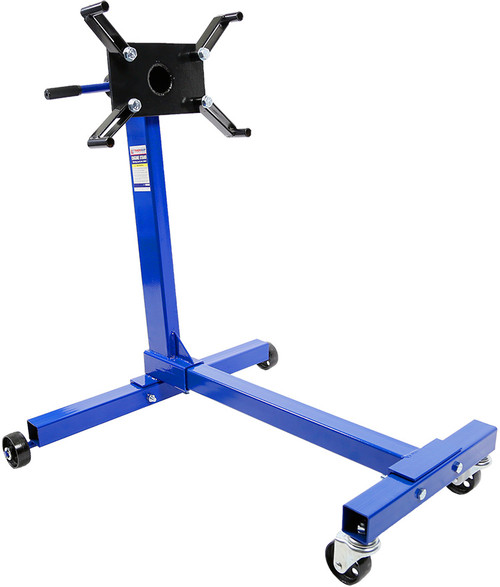Tradequip Heavy Duty 450Kg Engine Stand