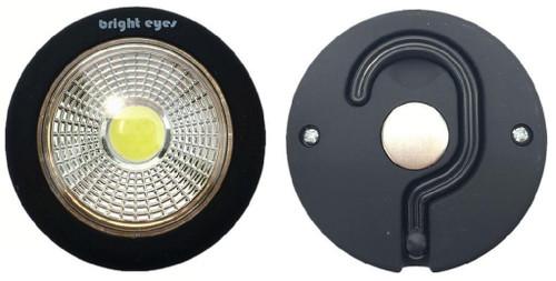 Advanced Super Bright LED Light with Bonus 2nd Unit
