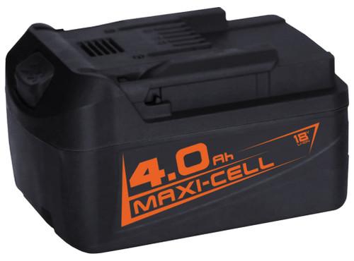 SP81997 18v 4.0Ah SP MAX LITHIUM BATTERY PACK