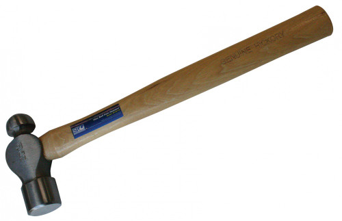 SP TOOLS 450 GRAM (16OZ) BALL PEIN HAMMER