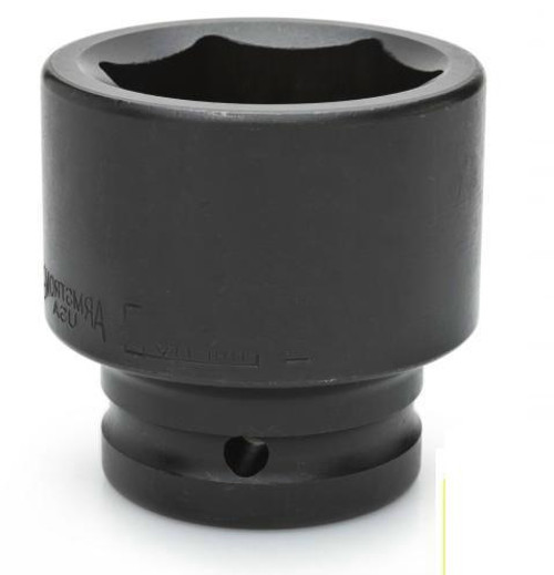 "KC IMPACTA 3/4"" DVE SHALLOW IMPACT SOCKET 39mm."
