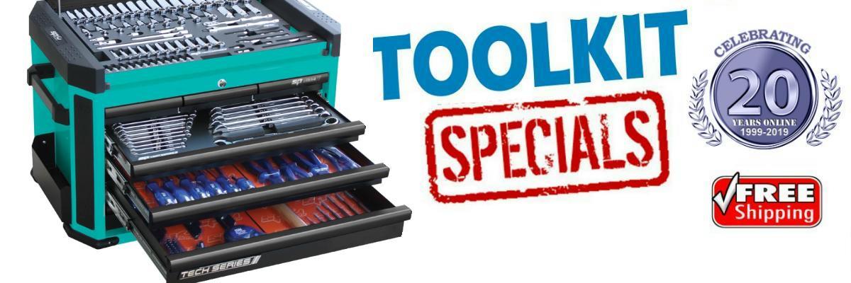 SP Tools - Buy SP Tools Tools Online   Transquip Tools