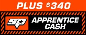 app-cash-500-min.jpg