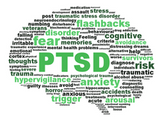 Studies are Beginning to Find Opportunities Treating PTSD with CBD