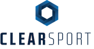 ClearSport
