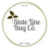 State Line Bag Company