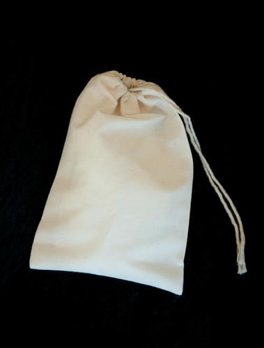 2 x 3 Premium Drawstring Bag