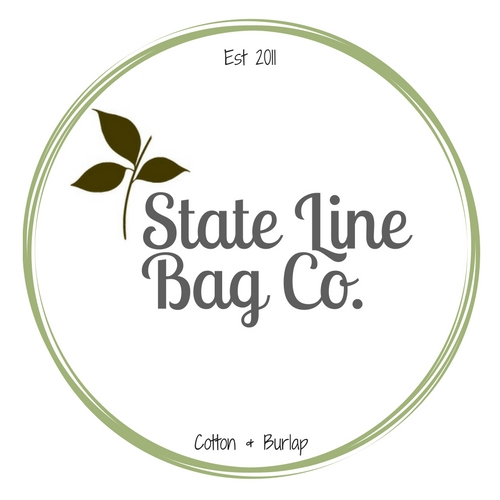 state-line-bag-co-logo-500x500-1-.jpg