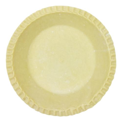 "Apple Valley Pie Shells 9"" 30x170g"