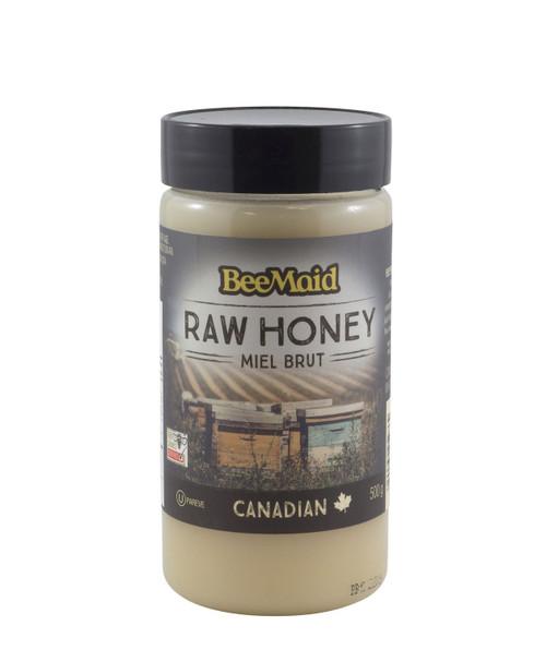 BeeMaid Pure Honey 1kg