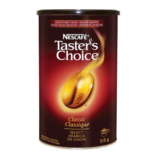 Nescafe Tasters Choice 315g