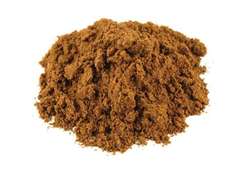 All Spice Ground 454g