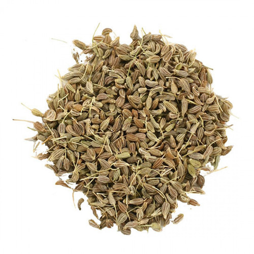 Anise Seeds Whole 454g