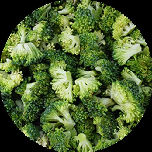Broccoli Florets 2kg