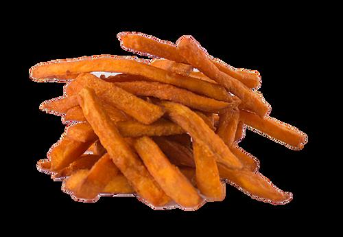 Organic - Sweet Potato Fries 1.81kg