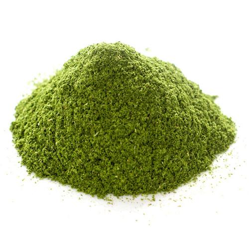 Jelly Powder Lime 2.27kg