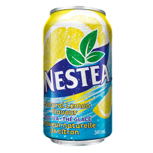 Nestea Iced Tea 24x355mL