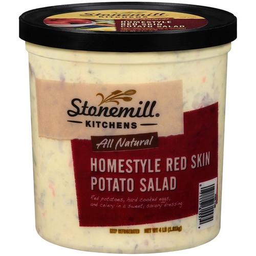 Red Potato Salad 2.27kg