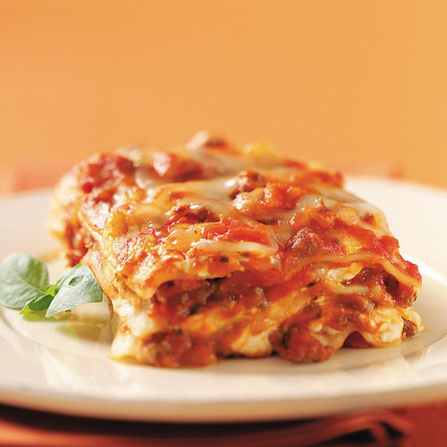 Lasagna Cheese 2x5lb