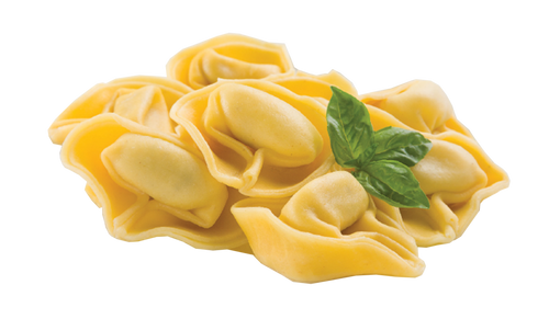 Tortellini Cheese 2kg