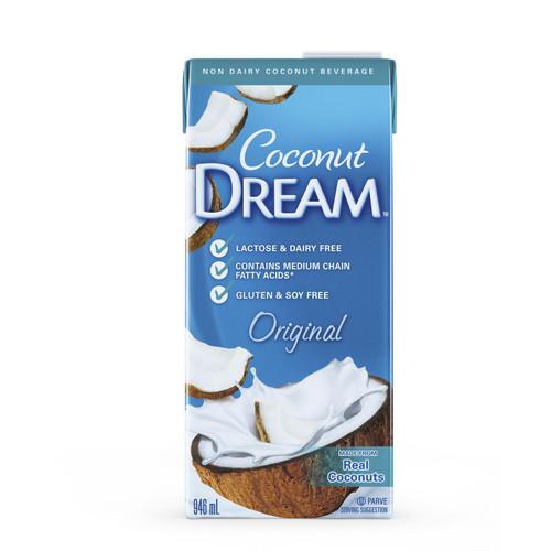 Coconut Dream 946mL