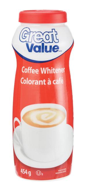 Coffee Whitener 454g