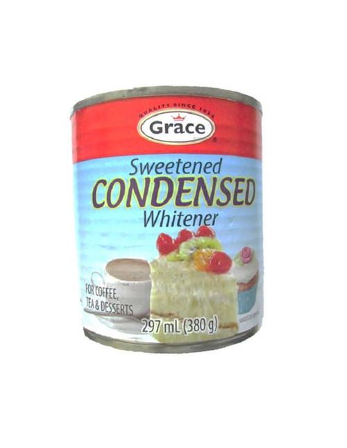 Grace Sweetened Condensed Whitener 297mL